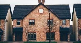 Home Appraisal 주택감정 진행의 모든것
