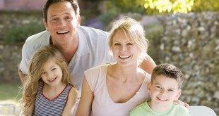 [부동산]401(k)와 IRA를 주택구매시 사용할 수 있을까?