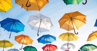 생명보험과 유산상속법