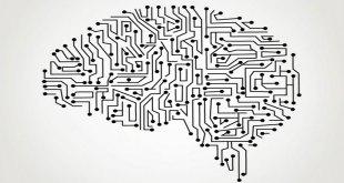 4차 산업의 핵심 'AI' 인공지능을 선도하는 TOP 10 기업