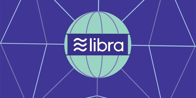 페이스북의 새로운 야망, 암호화폐 Libra 프로젝트
