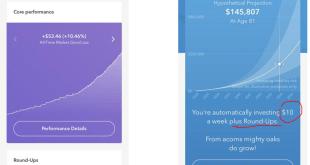 [주식기초]초보투자자를 위한 베스트 온라인 앱 선택가이드