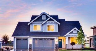 [Real Estate]빠르게 회복하는 주택구입수요와 까다로워지는 은행