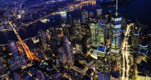 [부동산]4분기 맨하탄 판매 1.2% 하락 가격은 7.5% 급락