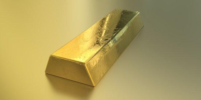 [인사이트]오건영 팀장 에세이: 금의 시대
