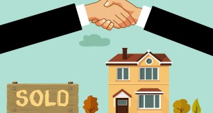[Tax]거주지 홈오너로써 주택을 판매할 경우의 세금혜택