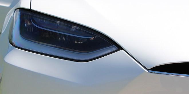 [비지니스]테슬라 '레벨5 자동주행' 근접선언과 전기차의 질주