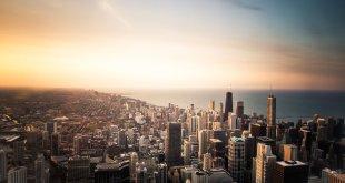 [부동산]모기지 신청 최근상황과 내년까지의 부동산 시장전망