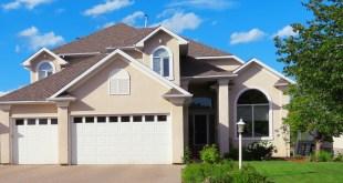 [부동산]주택판매는 14년래 최고, 맨하탄 공실률은 역대 최고