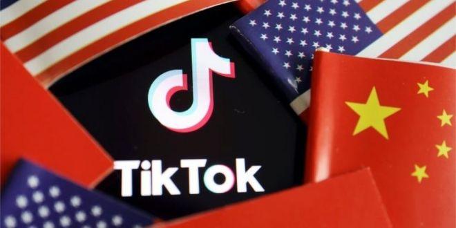 [비지니스]중국인들의 반발을 사는 마이크로소프트의 TikTok 인수