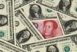 [투자]끊임없이 변하는 자산시장의 역학관계와 달러로 이동하는 포커스