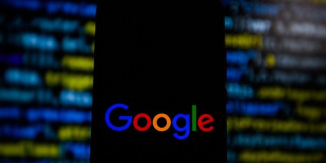 [비지니스]미 법무부, 구글에 수십년래 가장 강력한 수준의 반독점법 소송제기