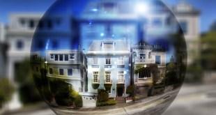[부동산]주택가격은 15년래 최대폭 증가, 매물은 역사상 최저폭으로 하락