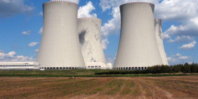 [투자]바이든 행정부의 탄소제로 청정에너지 계획에 포함되는 원자력 에너지