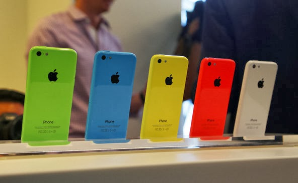 16bits-iphone5c-tmagArticle