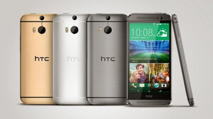 HTC-One-M8-Press-Photo-4-1280x768