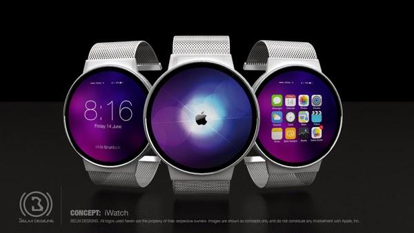 iwatch-concept-belm-designs-1-2