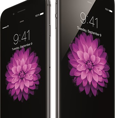 iphone6_plus_00