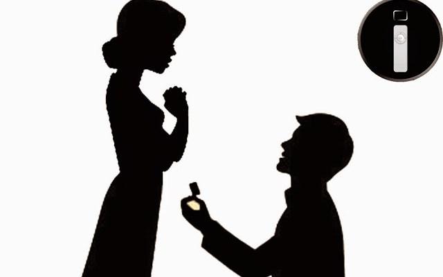 13594583-proposta-di-matrimonio-2