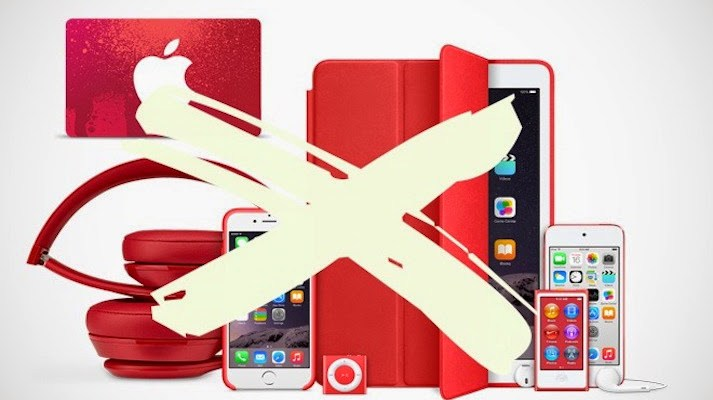 Apple-Black-Friday-Deals-2014