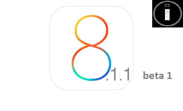 ios-8-1-1-logo-1
