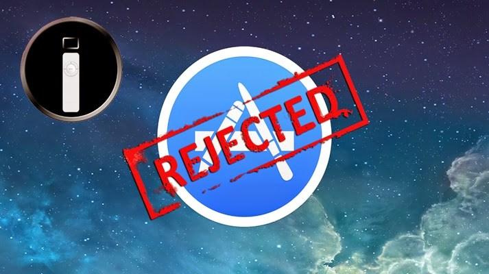 app-store-rejectedcopia