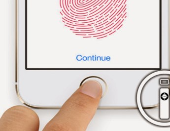 touch-id-2