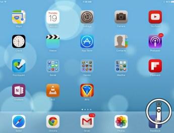 ipad-home-screen