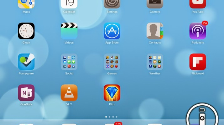 ipad-home-screen