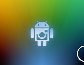 instagram-android1
