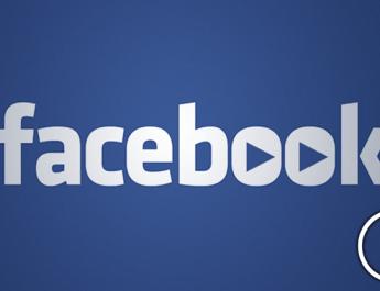 tt-facebook-video-hed-2013