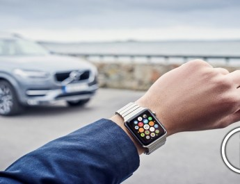 163099-volvo-on-call-app-in-the-apple-watch-1