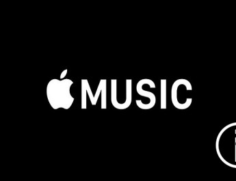 apple-music-guida