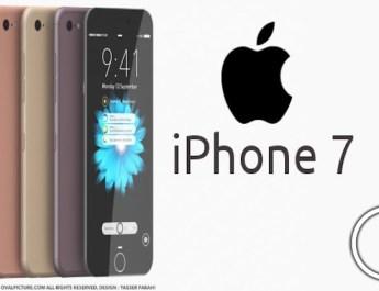iphone-7-caracteristicas-especificaciones-yf