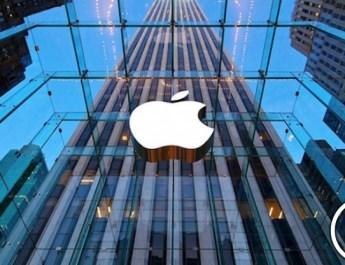 Apple-640x342