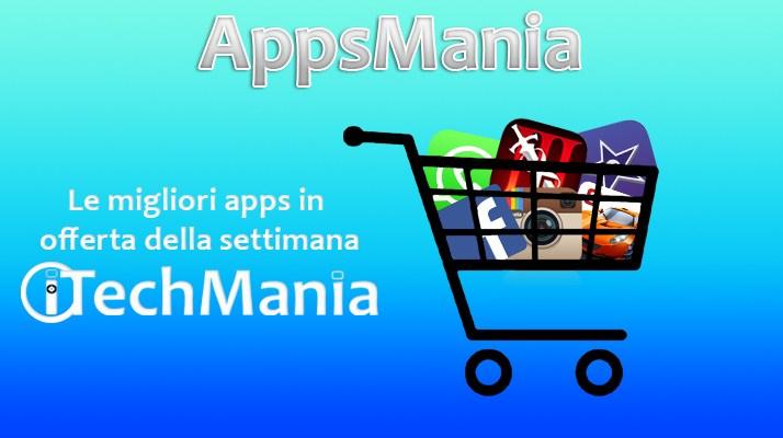 AppsMania-3