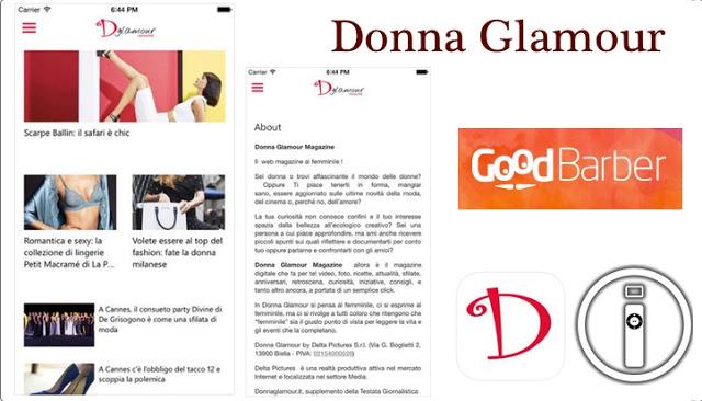 DonnaGlamour