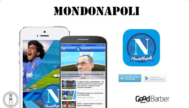 MondoNapoli