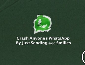 bug-crush-whatsapp-with-4000-smileys-696x421