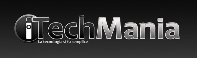 iTechMania2016