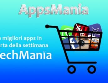 AppsMania-1