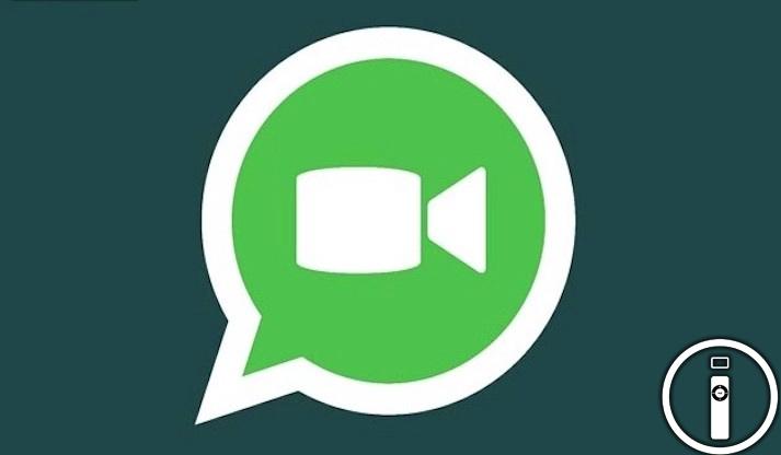 WhatsApp: videochiamate di gruppo,ora si può!