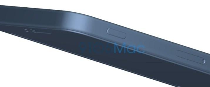 iphone5sepowerbutton-800x332