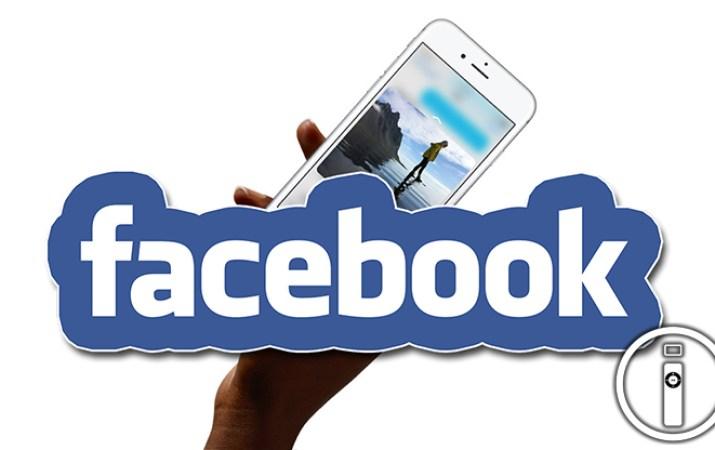 Facebook-3D-Touch-2-768x483