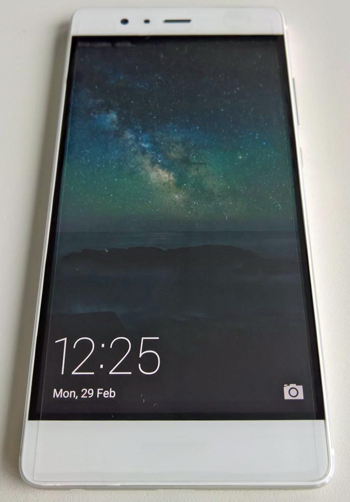 Foto-Huawei-P9-2
