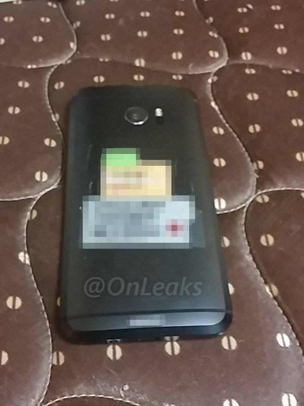 HTC M10 (5)