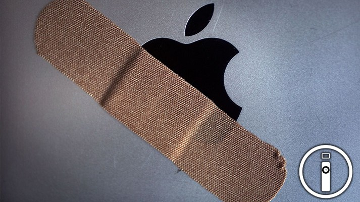 Mac obsoleti