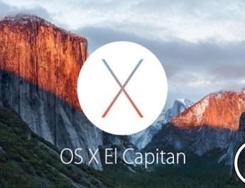 os-x-el-capitan-head-610x343