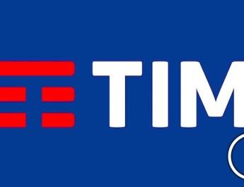 TIM - Weekend