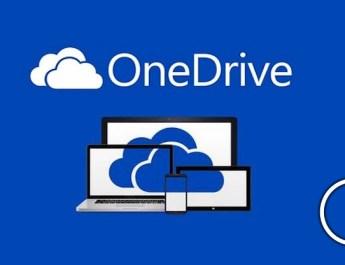 OneDrive-Feature copy